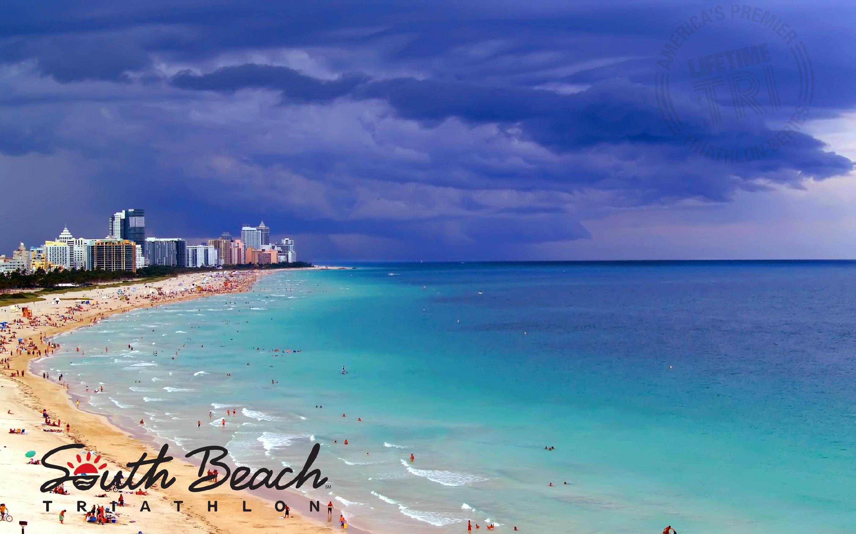 Miami HEAT | Miami HEAT Team News | Miami Heat